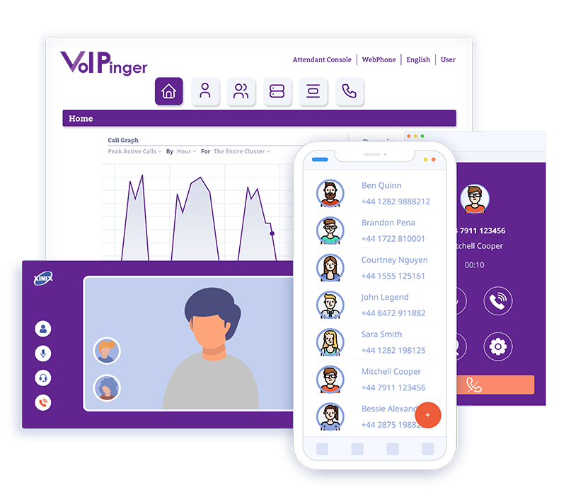 Voipingr_banner_uk-voip